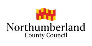 Northumberland County Council